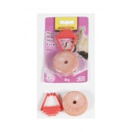 Fluval Plant Valisneria 50cm