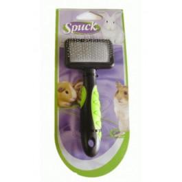 Fluval Plant Madagascar 50cm