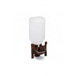 Fluval Plant Spectrum LED Bluetooth Nano, 15W