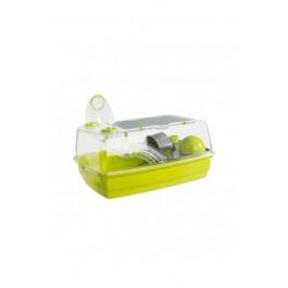 Fluval Plant Ludwigia Blanca 20cm