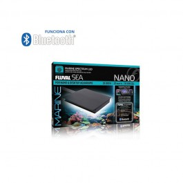 Fluval Marine Spectrum LED Bluetooth, Nano, 20W