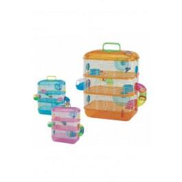 Fluval Plant Bacopa Verde 20cm
