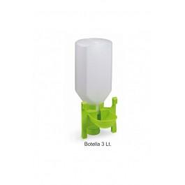 Fluval Nano Fresh & Saltwater LED