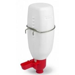 Fluval AquaSky LED Bluetooth, 25W, 83-106,5cm