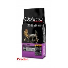 Fluval AquaSky LED Bluetooth, 30W, 99-130cm