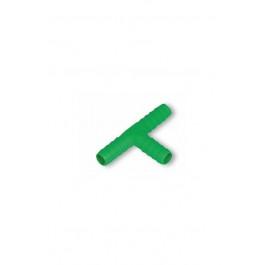 Fluval Flex Marino 123 Litros