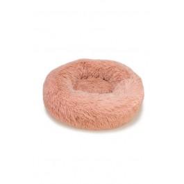 Exo Terra Pinzas de Bambú 28cm