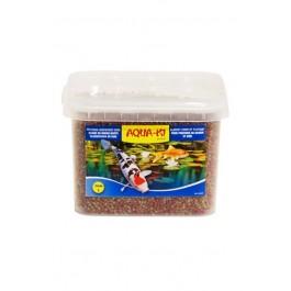 EXO TERRA REPTI CLEAR F150