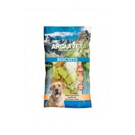 Exo Terra Monsoon Kit de Ampliación