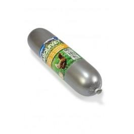 E.T SUSTRATO JUNGLE EARTH 4,4 LTS