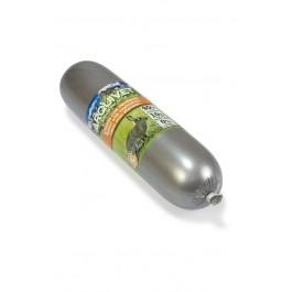 E.T SUSTRATO JUNGLE EARTH 26,4 LTS