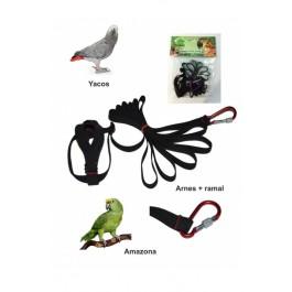 EXO TERRA WATER WELL 250 ml