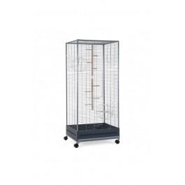 Exo Terra Tropical Forest Floor, 4,4 L