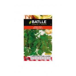Fluval CO2 Difusor Cerámico con Ventosa