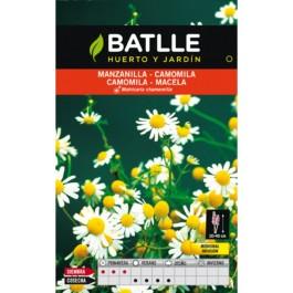 Fluval CO2 Contador de Burbuja con Ventosa