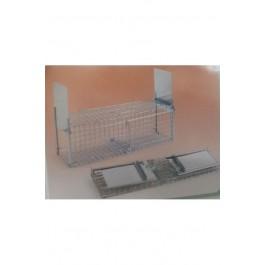 EXO TERRA TURTLE FILTER FX200 EXTERNO
