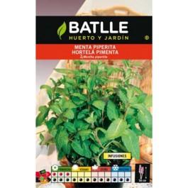 Fluval CO2 Kit Indicador