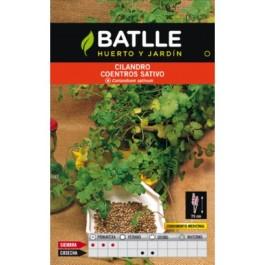 Fluval CO2 Kit Presurizado 45g para 115l