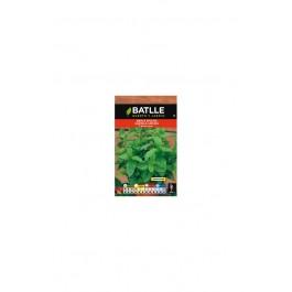 Fluval CO2 Cartucho Desechable 45g 1Pc