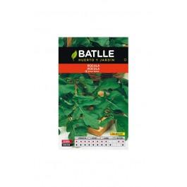 Fluval CO2 Kit Presurizado 95g para 200l