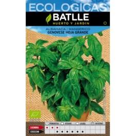 Fluval CO2 Cartucho Desechable 95g 1Pc