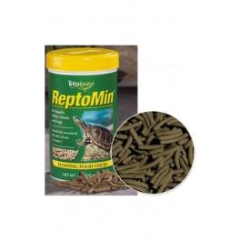 LAGUNA POWER JET  2200