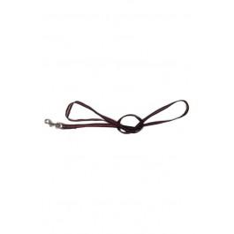 Fluval Easy Vac Limpia Grava Mini. 25 cm