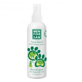 E.T SUSTRATO FOREST BARK 4,4 LTS
