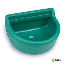 E.T SUSTRATO FOREST BARK 8,8 LTS
