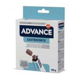 Catit Creamy Pollo 4x10g