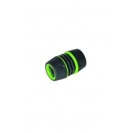 Catit  Mini Bebedero Flor 1,5 lts