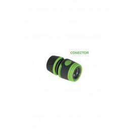 Catit Filtro de Triple Acción para Fuentes, 2 uds