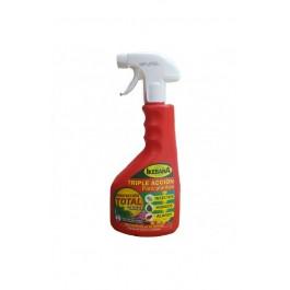 Catit Filtro de Triple Acción para Fuentes, 5 uds
