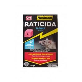 Catit Filtro Doble Acción Fuente Acero Inox, 2 uds