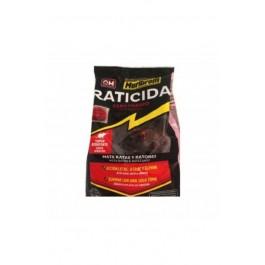 CATIT Transformador USB Bebedero