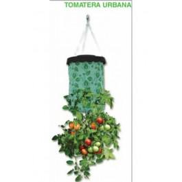 Catit Smartsift Bolsa Recambio Superior, 12 uds