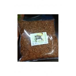 Catit Puerta Repuesto para Arenero Azul 50701