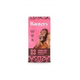 MARINA 75 BOMBA DE AIRE (50-100 L)