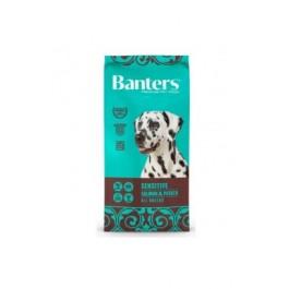 MARINA 200 BOMBA DE AIRE (125-225 L)