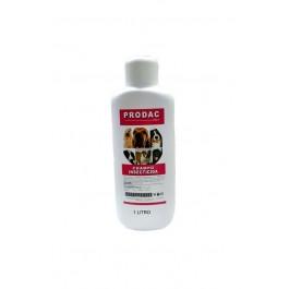Catit Vesper Cottage Roble 50x50x49cm