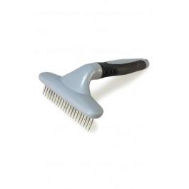 LIVING WORLD CORN COBS NATURAL 5 LT