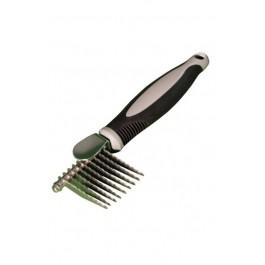 LIVING WORLD CORN COBS NATURAL 10 LT