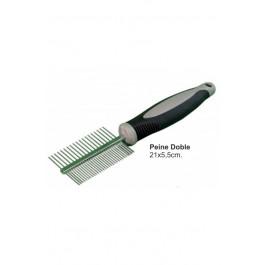LIVING WORLD CORN COBS FRESA 5 LT