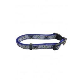 Tropican Mantenimiento Ninfas 1,8kg