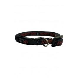 Tropican Mantenimiento Loros 1,8kg