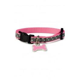 Tropican Alta Energía Galletas 1,5kg