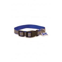 Tropimix Ninfa 908 g