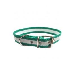 Tropimix Loros Pequeños 1,8kg