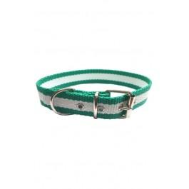 Tropimix Loros Grandes 1,8kg