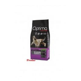 Fluval PF2 Alimentador Programable 85ml